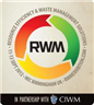 Resource And Waste Management