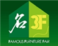 International Famous Furniture Fair-Dongguan