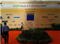 LASER World of PHOTONICS INDIA