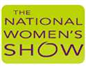 The National Women Show-Toronto