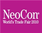 Neocon World Trade Fair