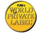PLMA World Private Label