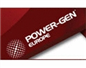 Power Gen Europe