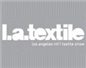 Los Angeles International Textile Show