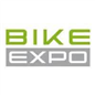 Bike Expo-Munich