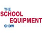 The School Equipment Show