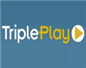 Triple Play Realtors Trade Expo