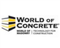World of Concrete-USA