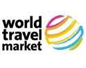 World Travel Market